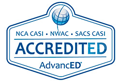 accredited high school diploma online accredited high school