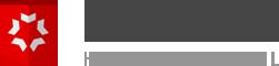 Excel High School Logo