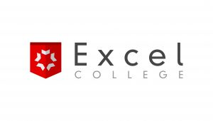 Excel College