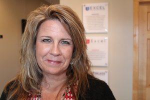Lori Applegate