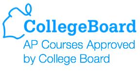 online advanced placement courses