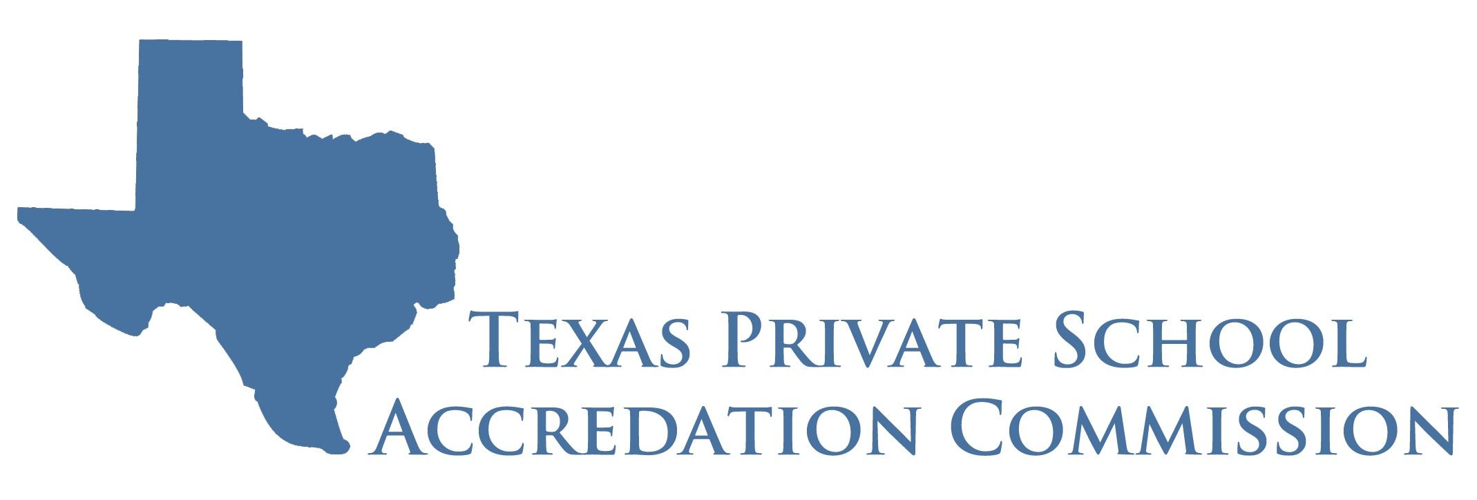 TEPSAC-Logo