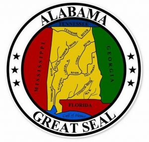 Alabama High School Online