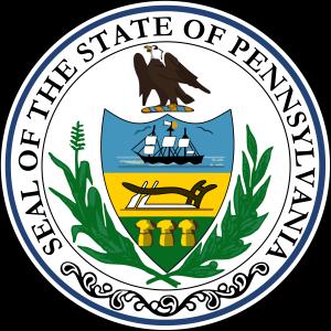 Pennsylvania High School Online